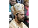 Interviu in exclusivitate cu PS Mihai Fratila, episcop greco-catolic de Bucuresti