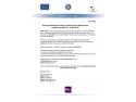 registrul beneficiarilor reali. COMUNICAT INCEPERE GRANT COVID MASURA 2
