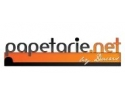 Papetaria online Papetarie.NET