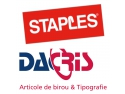 staple advantage. Parteneriat Staples Dacris