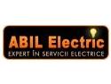 Ai nevoie de Electricieni Autorizati ?