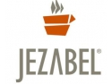 website. Lansare website JEzabelCafe.ro