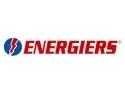 economie energie. ENERGIERS ROMANIA la KAO FASHION GALA editia de vara 2008