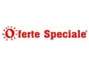 """EPCD- Filiala Dior in Romania. Publicatia """"Oferte Speciale"""" anunta parteneriatul strategic cu """"Filiala Bucuresti a Ordinului Arhitectilor din Romania"""""""