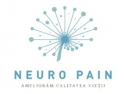 durere. Clinica NeuroPain