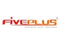 in business solutions. FivePlus Solutions intra pe piata de Business Process Management