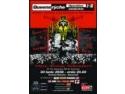 Concert Queensryche in Romania