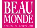 Tu cum te rasfeti in primavara asta? Revista Beau Monde prezinta secretele rasfatului cu stil