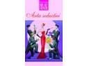 Beau Monde iulie 2006: Editie de colectie - Arta seductiei