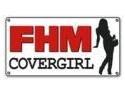 Selectia FHM Covergirl pe ultima suta de metri