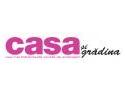 Sanoma Hearst Romania. Sanoma Hearst lanseaza 'Casa si gradina'