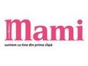 .....21 de cantecele pentru copilul tau numai in revista Mami