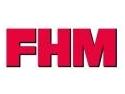posdru 2007 - 20013. Calendar FHM 2007