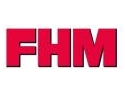 Calendar FHM 2007
