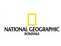 Revista National Geographic implineste 4 ani!