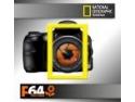 Concurs de Fotografie National Geographic