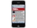 pardesie pentru femei. FEMEIA.RO, primul portal mobil pentru femei din Romania