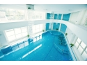 spa litoral. Piscina Mirage MedSPA