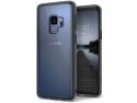 9 mai. Husa Galaxy S9 Ringke Fusion