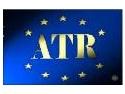 Asociaţia traducătorilor din România. Ziua Internaţională a Traducătorilor - Terminologia: cuvintele contează
