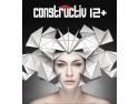 jocuri de con. Despre construcţii la CONSTRUCTIV 12+