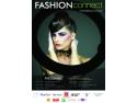 fashion. În căutarea competitivităţii: Fashion Connect