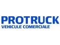 La Protruck, vehiculele IVECO DAILY au preturi incepand de la 16 900 EURO si prima revizie este GRATIS!