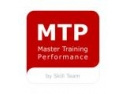 performance evaluation. Master Training Performance – intra in elita trainerilor profesionisti