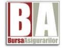 BURSAASIGURARILOR.RO ANUNTA LANSAREA PRIMULUI CALCULATOR DE POLITE RCA COMPLET