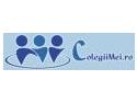 ACTIVE  SOFT relanseaza site-ul www.ColegiiMei.ro