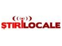 campanie incurajare citit. Stirilocale.ro: Cititorii fac stirea