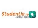 bursa de reclama. Student Click: cumpara reclama-plateste click-uri