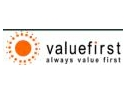 emerging markets. ValueFirst Romania to represent New Markets and Strategies Europe Conference in Barcelona, Spain
