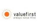 fair value. Bluetooth Marketing arrives in Romania - ValueFirst launches BEST at the ZileleBiz 2006 mega event