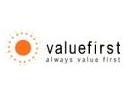 fair value. ValueFirst ofera consultanta gratuita companiilor ce doresc sa isi eficientizeze afacerea prin servicii de Enterprise Mobile Messaging