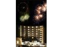 anii '20. Hotel Vega, Mamaia - Revelion 2011