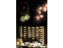 Hotel Vega, Mamaia - Revelion 2011