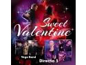 femei care iubesc prea mult. Concerte live de Ziua Indragostitilor: Vega Band & Directia 5