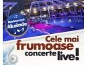 hotel vega mamaia concert directia 5. Cele mai frumoase concerte live au loc la Hotel Vega