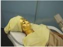 spa. Hotel Vega aduce in exclusivitate pe litoral tratamentul cu aur pur pentru o experienta Spa inedita