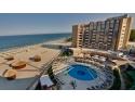 litoral. Hotel Vega din Mamaia a fost ales Cel mai bun hotel de litoral al anului 2010
