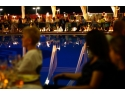 Hotel Vega Mamaia licitatie arta impresionista moderna bijuterii Artmark duplex Monaco expozitie capodopere pictori tablouri  Nicolae Tonitza Stefan Luchian Theodor Pallady diamant emerald platina. Hotel Vega din Mamaia găzduieşte Licitaţia de Orientalism a Casei ArtMark