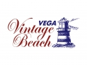 linhai dragonfly 500. Vega Vintage Beach