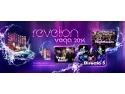 Petreceri de Revelion la Hotel Vega din Mamaia alaturi de Vega Band, Nightlosers si Directia 5