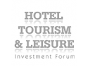 Hotel Vega Mamaia Green hotel of the year Hotel Tourism   Leisure Investment Forum. Gala Premiilor de Excelenta 2012
