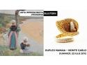 hotel vega mamaia artmark licitatie bijuterii epoca colectie. Licitatia de Arta Impresionista si Moderna & Licitatia de Bijuterii