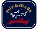 paul martinelli. PAUL & SHARK - An Italian story