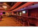 armand. Violet Lounge Sky Bar, Hotel Vega (Mamaia)