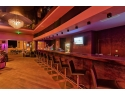 Violet Lounge Sky Bar, Hotel Vega (Mamaia)