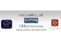imbracaminte litoral. Vega Fashion & Art Boutique - Hotel Vega, Mamaia